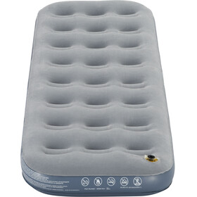 Campingaz Quickbed Compact Single - Lit - gris